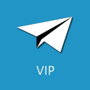 clenstvi_VIP