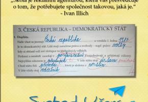 rerklamni_agentura_cz