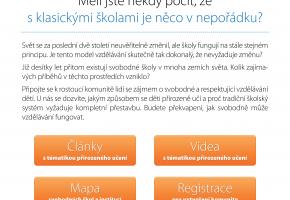 svobodauceni_letak