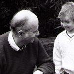 Rozhovor s Johnem Holtem (1980)
