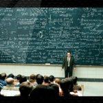 Německý systém vzdělávání zjednodušeně a jak do toho zapadá DSX