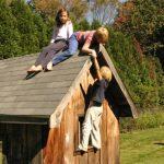 Proč bychom měli přestat oddělovat děti podle věku I: Význam her v zóně nejbližšího vývoje