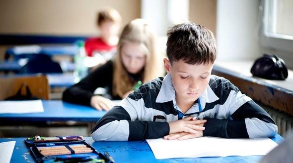 Hravé učení s interaktivním rozřadníkem pro nejmenší děti a rychlou navigací pro jejich rodiče 49.