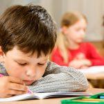 Proč jsou školy takové, jaké jsou II: Síly proti zásadním změnám