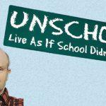 John Holt: Od homeschoolingu k unschoolingu a zpět