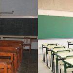 Školství versus společnost