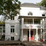 Neue Schule Hamburg