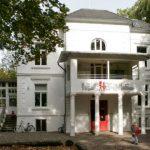 Neue Schule Hamburg – rekapitulace
