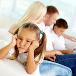 Důvěřující rodičovství I.: Úpadek a jeho možná renesance