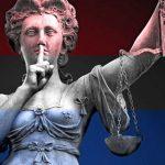 Volání o pomoc – i naše právní bitva o domácí vzdělávání v Nizozemsku