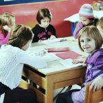 Sudbury: unschooling školy