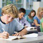 Co nám nabízí současné školství a jak to změnit