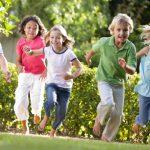 Školní šikana II.: Svoboda od šikany