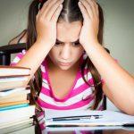 Sedm hříchů našeho systému nuceného vzdělávání