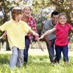 Proč jsem zvolila unschooling