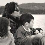 Adultismus I: skrytý jed otravující naše vztahy s dětmi