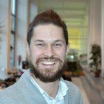 Kdo je kdo ve Svobodě učení – Michal Kandler