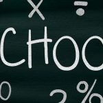 Co bychom si počali bez povinné školní docházky?