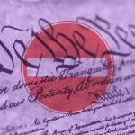 Odporuje Ústava ČR sama sobě? Aneb právo = povinnost?