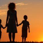 Adultismus II: Jak se odnaučit adultismus
