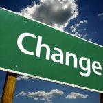 Proč jsem se rozhodla změnit školu