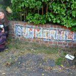 2. lekce ze Summerhillu: komunita vs. stát