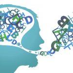 Tokenismus ve vzdělávání aneb falešná participace