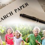 Sebeřízené vzdělávání – unschooling a demokratické školy