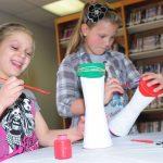 Obliba domácího vzdělávání a unschoolingu roste a výsledky vypadají slibně
