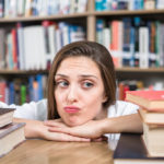 Ako škola spôsobuje utrpenie? Kirsten Olson spočítala niektoré spôsoby