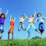 Biologické základy pro sebeřízené vzdělávání
