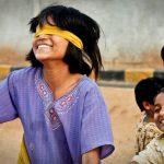 Unschooling je tak cool: indičtí rodiče se poohlížejí po alternativních způsobech učení