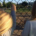 Jak školy znevažují děti