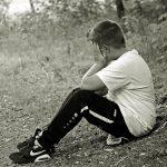 Proč nevychovávám své děti k poslušnosti