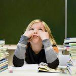 Domáce úlohy sú pedagogický nezmysel