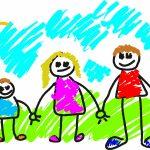 Unschooling – jak dostat partnera a rodinu na svou stranu