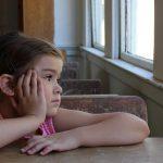 Ve škole se děti učí aklimatizovat na nudu