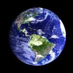 Může unschooling zachránit planetu?