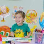 Očima libertariána: Jak vybírat školu pro dítě?