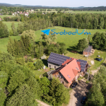 First Self-Directed Learning Centre in the Czech Republic founded: SvobodUm