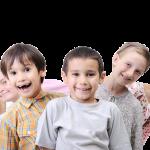 Slobodný vzdelávací trh – pokračovanie 7