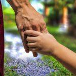 Spojující rodičovství (Connected Parenting) – Reagování na podněty vs proaktivní přístup
