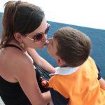 Spojující rodičovství (Connected Parenting) – Přijetí dětí takové, jaké jsou