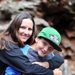 Spojující rodičovství (Connected Parenting) – Opravdové naslouchání