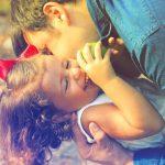 Spojující rodičovství (Connected Parenting) – Překážky vzájemného propojení