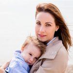 Spojující rodičovství (Connected Parenting) – Zkoumání vlastních slabostí