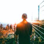 Můj příběh a cesta – Petr