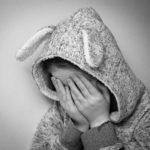Úbytek her a vzestup psychických poruch u dětí