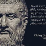 Vzdělávací mýtus