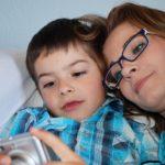 Proč dětem nezakazuju technologie